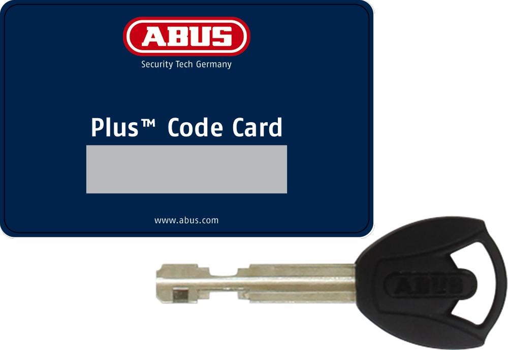 ABUS-CityChain-1010-85-key-Kettenschloss-85-cm-1000000000431_b_1