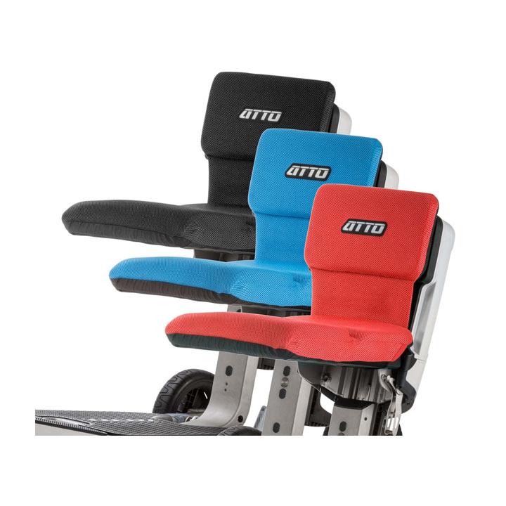 ATTO-Kissen-Sitz-und-Rueckenflaeche-schwarz-1000000003645_b_0