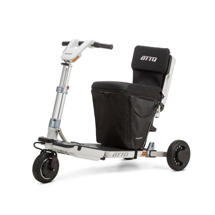 ATTO-Tasche-unten-mit-Sitzkissen-40-Liter-schwarz-1000000004984_b_0