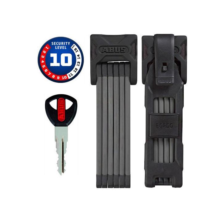 Abus-Bordo-6000-90-Key-Faltschloss-90cm-schwarz-ST-1000000000438_b_0