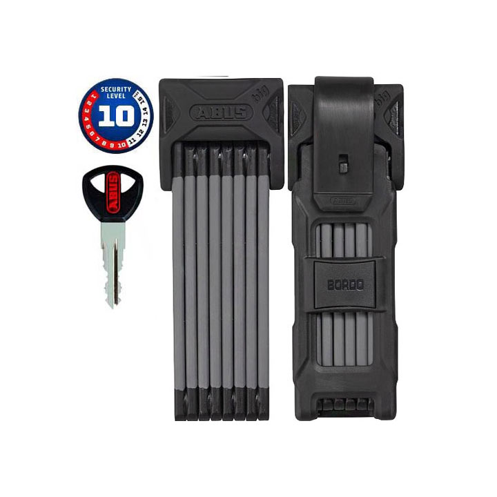 Abus-Bordo-Big-6000-120cm-ST-key-schwarz-Faltschloss-1000000000441_b_0