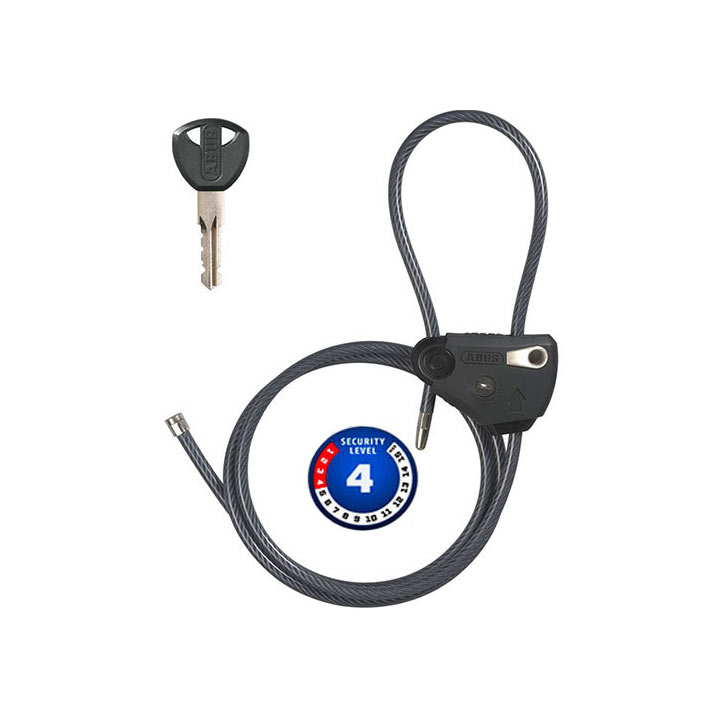 Abus-Multiloop-210-185mm-black-1000000002663_b_0
