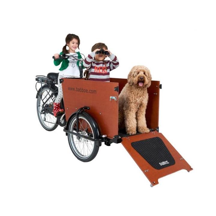Babboe-E-Dog-Qwic-braun-ELEKTRO-LASTENRAD-1000000001986_b_0