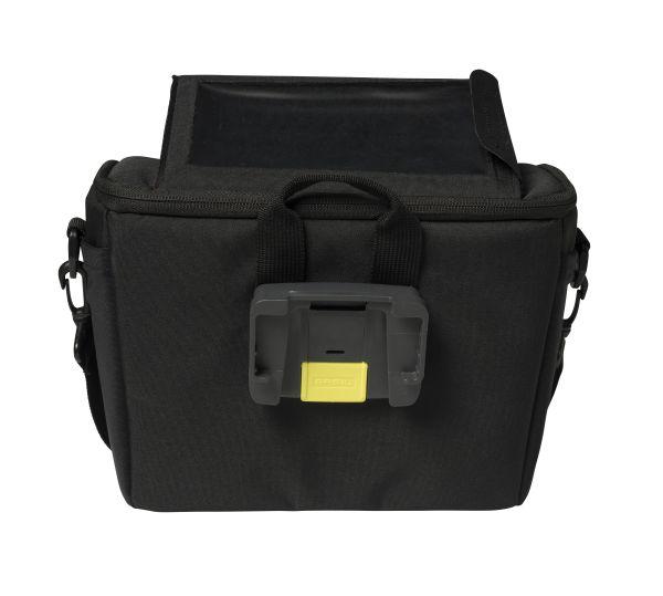 Basil-Sport-Design-schwarz-mit-Adapterplatte-ohne-Lenkerhalter-7-L-Lenkertasche-1000000002546_b_1