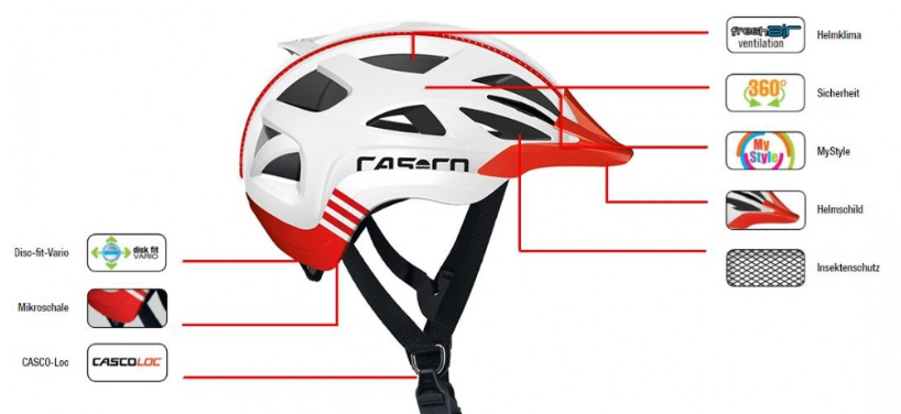 CASCO-Activ-2-rot-anthrazit-matt-S-52-56-cm-Fahrradhelm-1000000004010_b_1