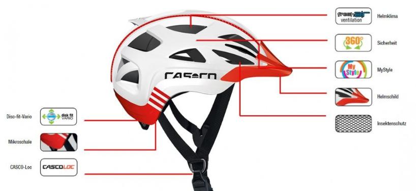 CASCO-Activ-2-schwarz-matt-M-56-58-cm-Fahrradhelm-1000000005068_b_1