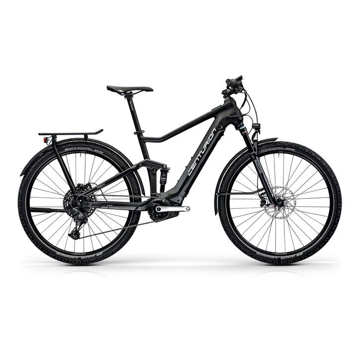 CENTURION-LHASA-E-R860I-EQ-EP2-Bosch-Perf-CX-625Wh-2021-1000000004969_black