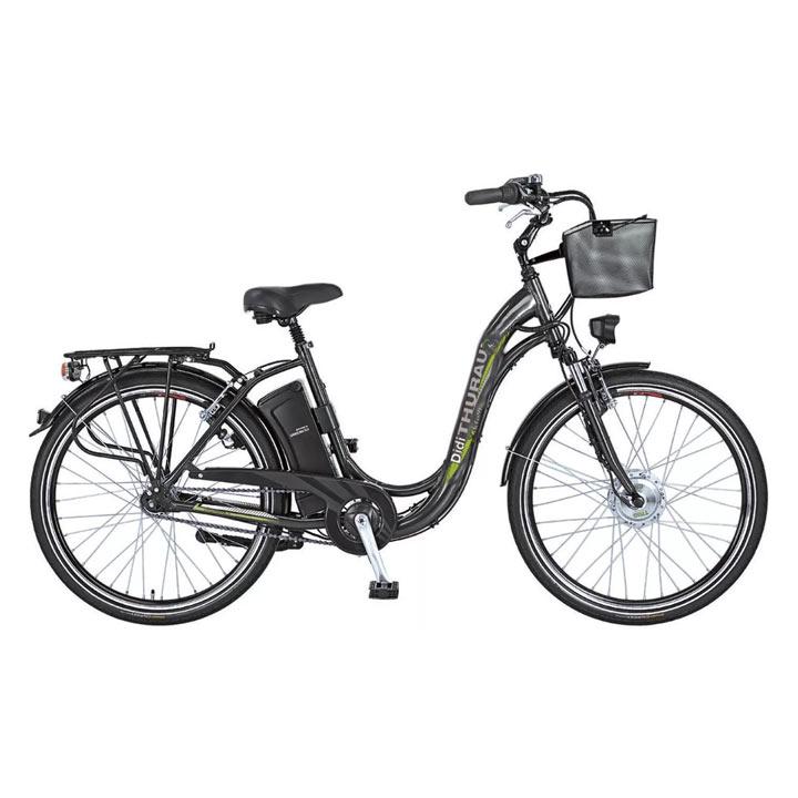 Didi-THURAU-Champion-Edition-E-Bike-26-24V-10-Ah-25km-h-2021-1000000003321