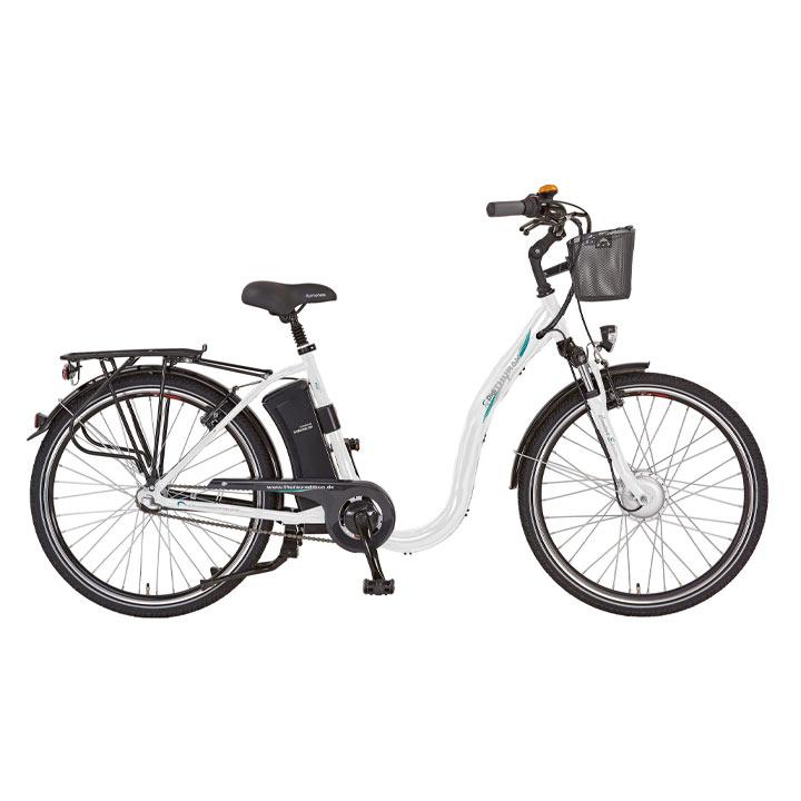 Didi-THURAU-Edition-E-Bike-Rad-Roller-3in1-Rad-Roller-36-V-10-4-Ah-2021-1000000003187