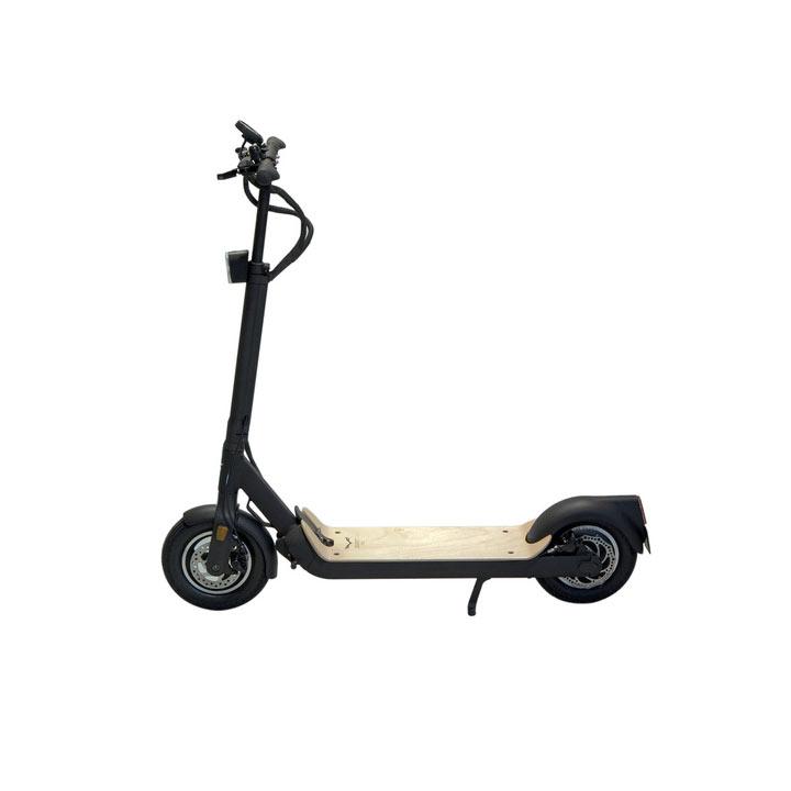 EGRET-Ten-V4-Elektro-Faltscooter-Holz-schwarz-STVZO-48V-11-6AH-1000000003736_b_0