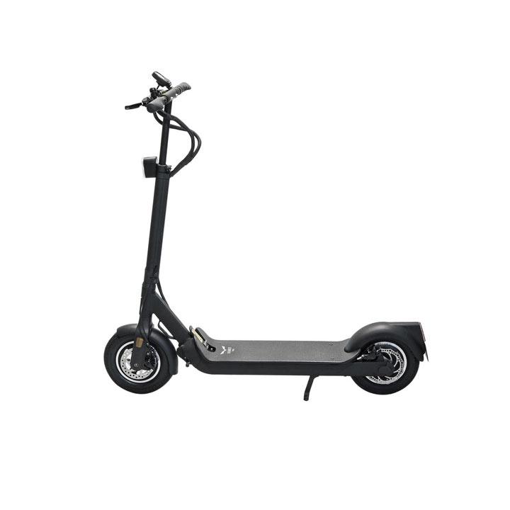 EGRET-Ten-V4-Elektro-Faltscooter-schwarz-STVZO-48V-11-6AH-1000000003863_b_0