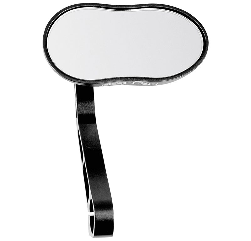 Ergotec-Fahrradspiegel-M-88-Alu-Links-und-Rechtsmontage-schwarz-1000000002261_b_1