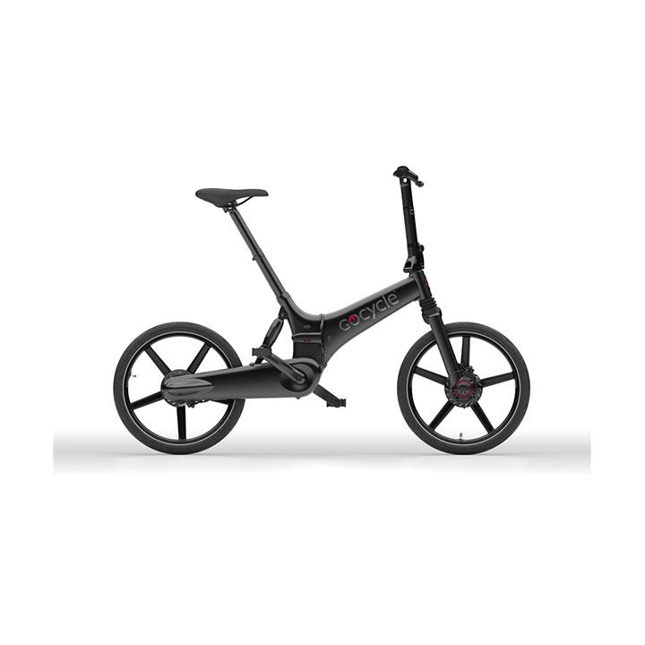 Gocycle-GX-VR-Bremse-links-The-Fast-Folder-1000000003190_black