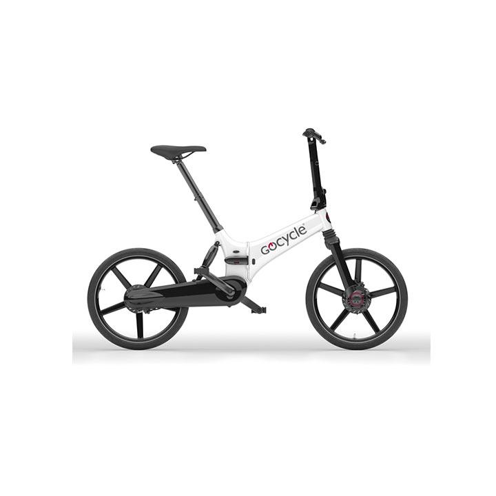 Gocycle-GX-VR-Bremse-links-The-Fast-Folder-1000000003190_white
