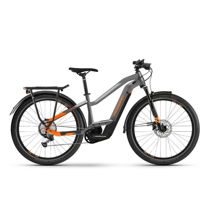 Haibike-Trekking-10-i625Wh-12-G-SLX-BCXK-low-standover-2021-1000000004954_b_0
