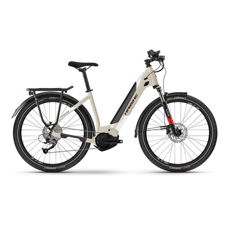 Haibike-Trekking-4-LowStep-2021-1000000005007_b_0