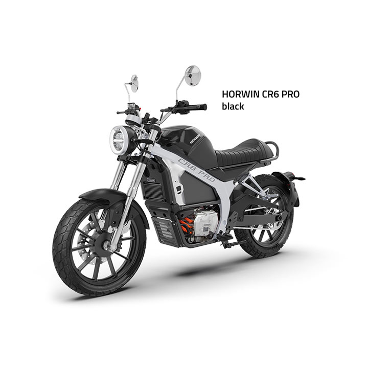Horwin-CR6-Pro-55Ah-11kW-E-Motorad-schwarz-105-km-h-1000000004346_b_0