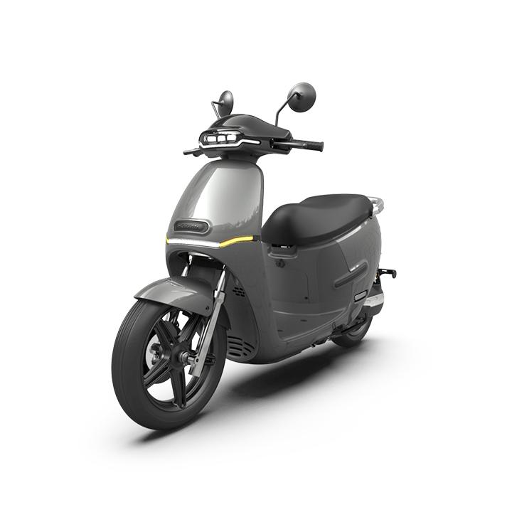 Horwin-EK3-2x40Ah-6-2kW-E-Moped-95km-h-Extended-Range-1000000005088_b_0