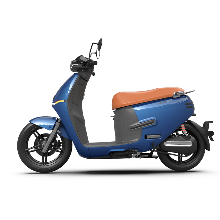 Horwin-EK3-Deluxe-2x40Ah-6-2kW-E-Moped-95km-h-Extended-Range-1000000005090_b_0