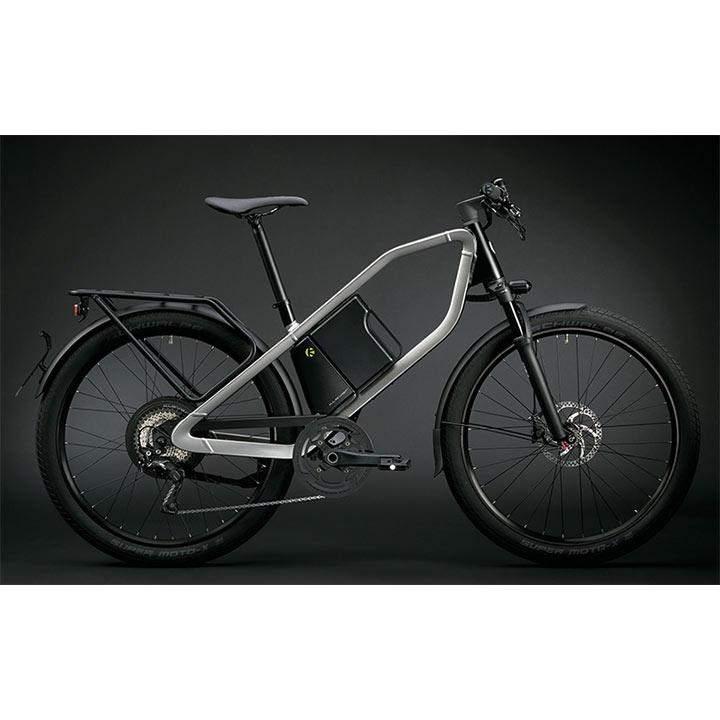 Klever-X-Speed-570Wh-komplett-ausgestattet-45km-h-2020-1000000000336_b_0