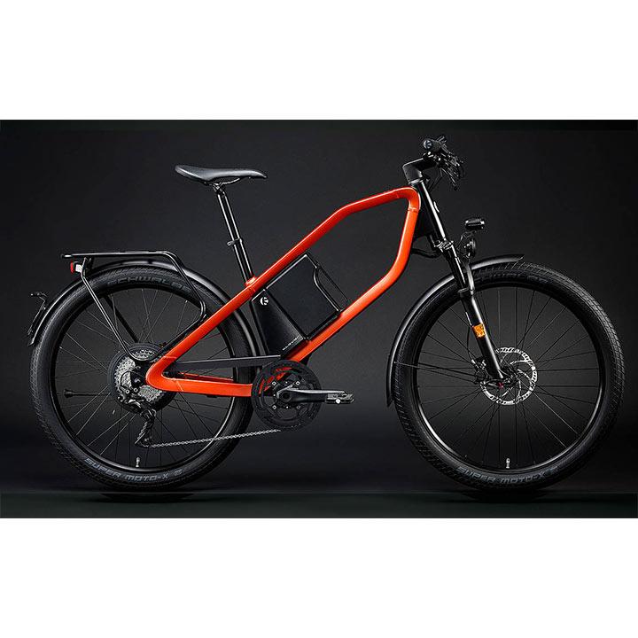 Klever-X-Speed-570Wh-komplett-ausgestattet-45km-h-2020-1000000000336_b_red