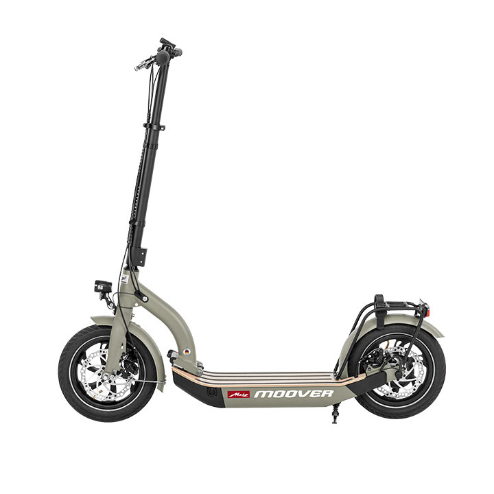 METZ-MOOVER-Electro-Scooter-250-W-210Wh-20km-h-mit-StVZO-1000000003408_b_0