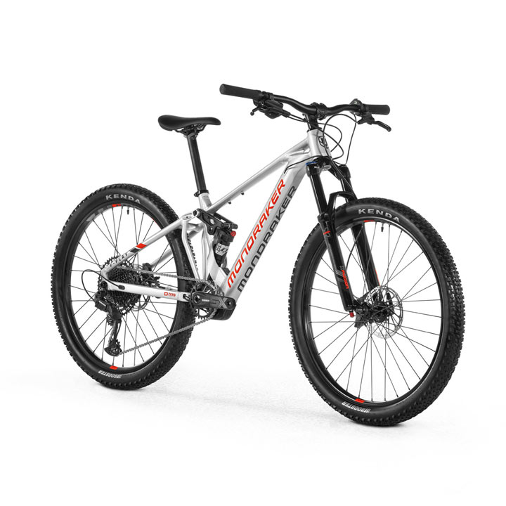 Mondraker-F-Play-26-Mahle-Ebikemotion-250Wh-racing-silver-flame-red-black-2021-1000000004717_b_0