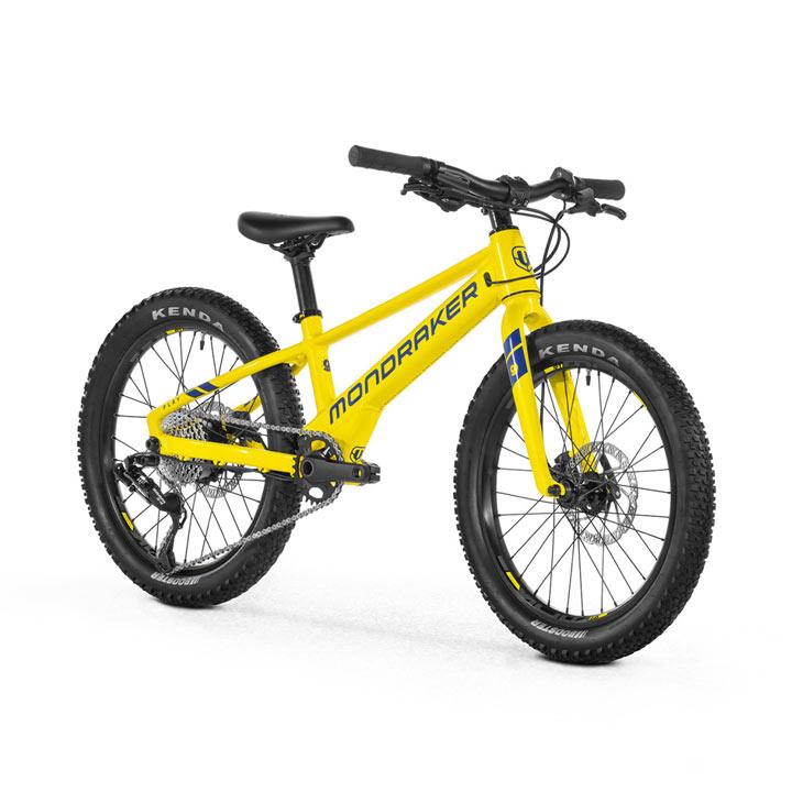 Mondraker-Play-20-Mahle-Ebikemotion-250Wh-yellow-deep-blue-2021-1000000004713_b_0