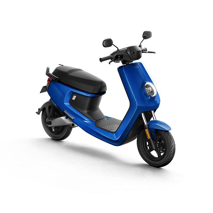 Niu-MQi-Sport-Zweisitzer-Elektroroller-25km-h-1000000003489_b_0