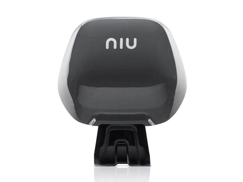 Niu-Rueckenlehne-fuer-Elektroroller-MQi-Serie-1000000001874_b_1