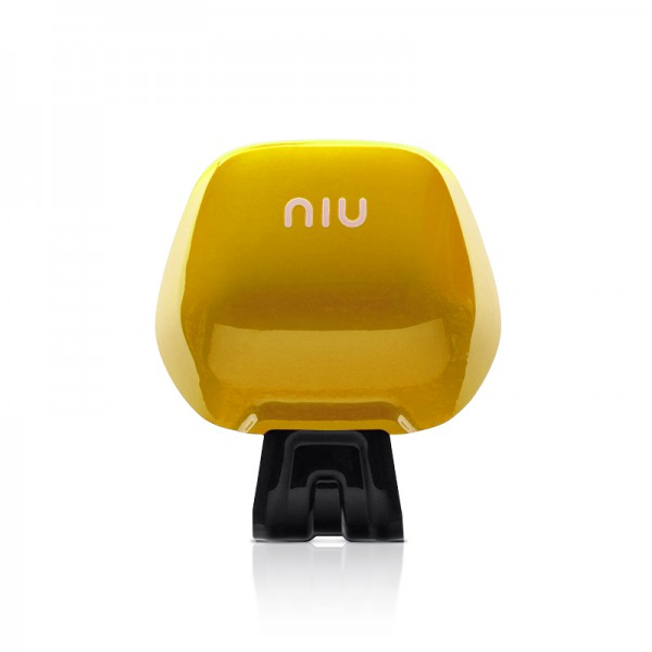 Niu-Rueckenlehne-fuer-Elektroroller-MQi-Serie-1000000001874_b_3