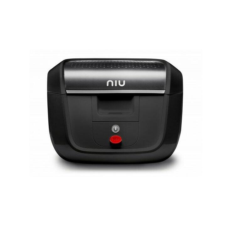Niu-Topcase-29-L-fuer-alle-Niu-NQi-Elektroroller-1000000004073_b_0