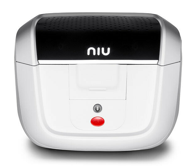 Niu-Topcase-29-L-fuer-alle-Niu-NQi-Elektroroller-1000000004073_b_1