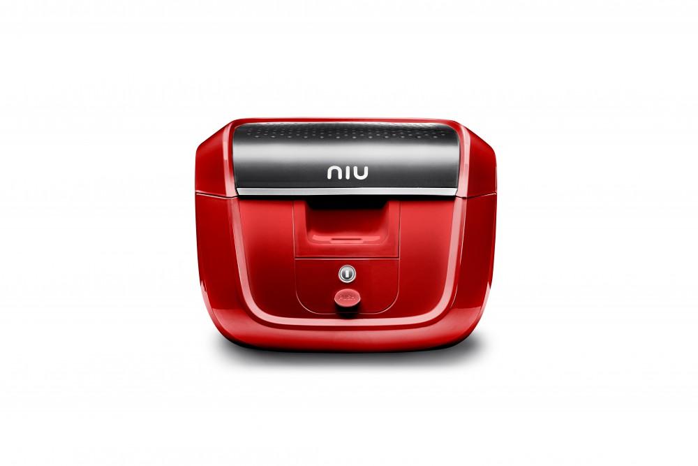 Niu-Topcase-29-L-fuer-alle-Niu-NQi-Elektroroller-1000000004073_b_2