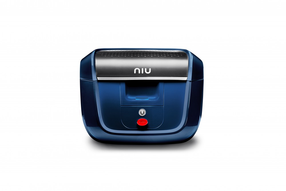 Niu-Topcase-29-L-fuer-alle-Niu-NQi-Elektroroller-1000000004073_b_3