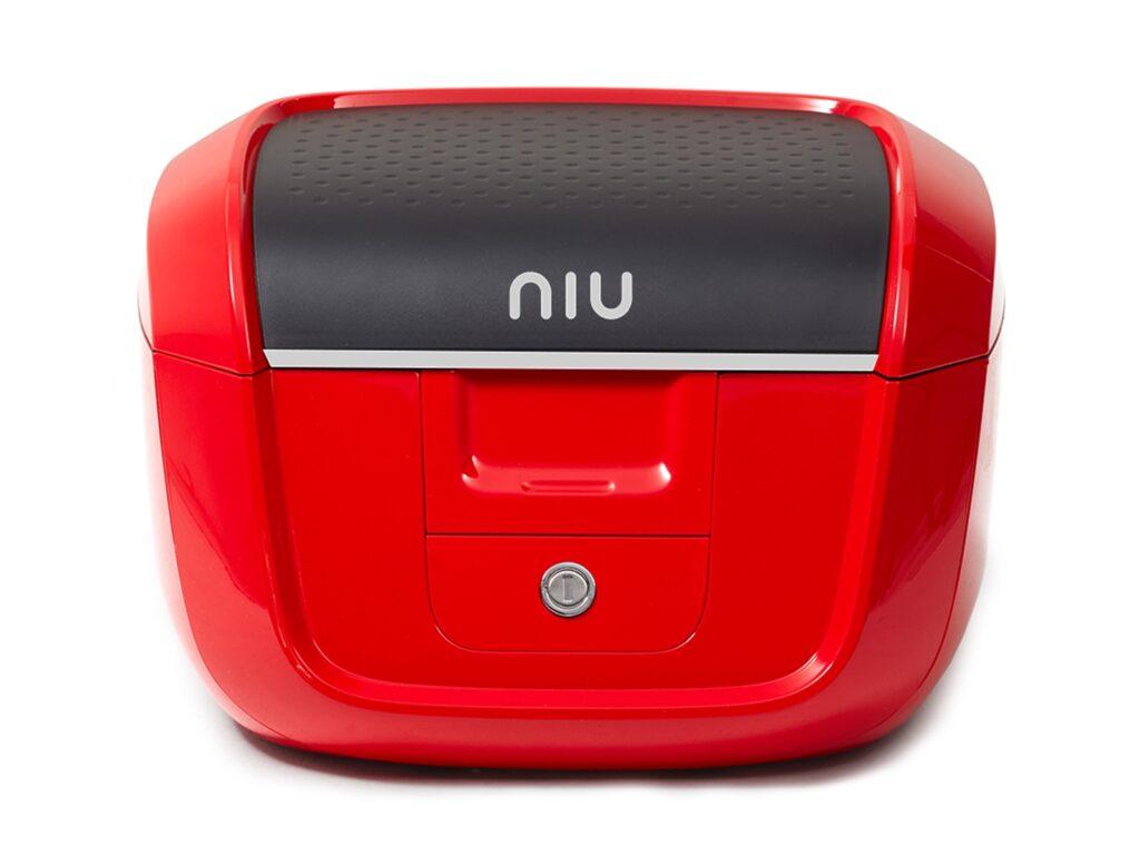 Niu-Topcase-MQi-Serie-inkl-Gepaecktraeger-fuer-Elektroroller-1000000001869_b_1