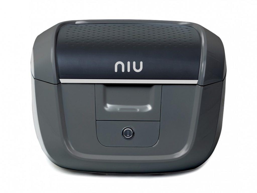 Niu-Topcase-MQi-Serie-inkl-Gepaecktraeger-fuer-Elektroroller-1000000001869_b_2
