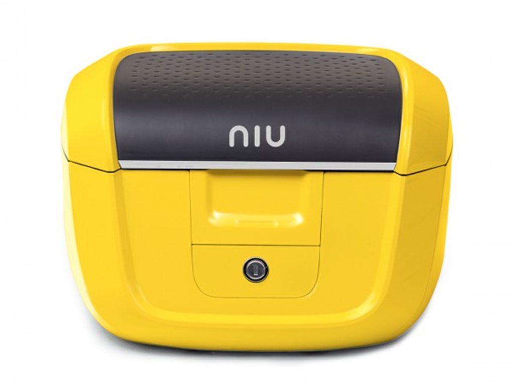 Niu-Topcase-MQi-Serie-inkl-Gepaecktraeger-fuer-Elektroroller-1000000001869_b_3