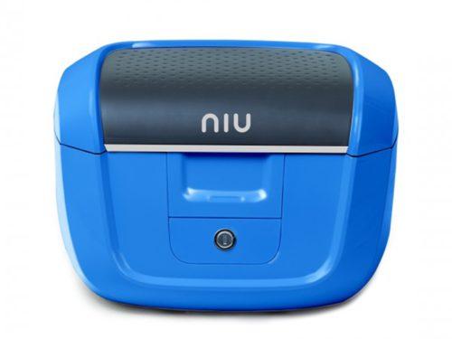 Niu-Topcase-MQi-Serie-inkl-Gepaecktraeger-fuer-Elektroroller-1000000001869_b_4