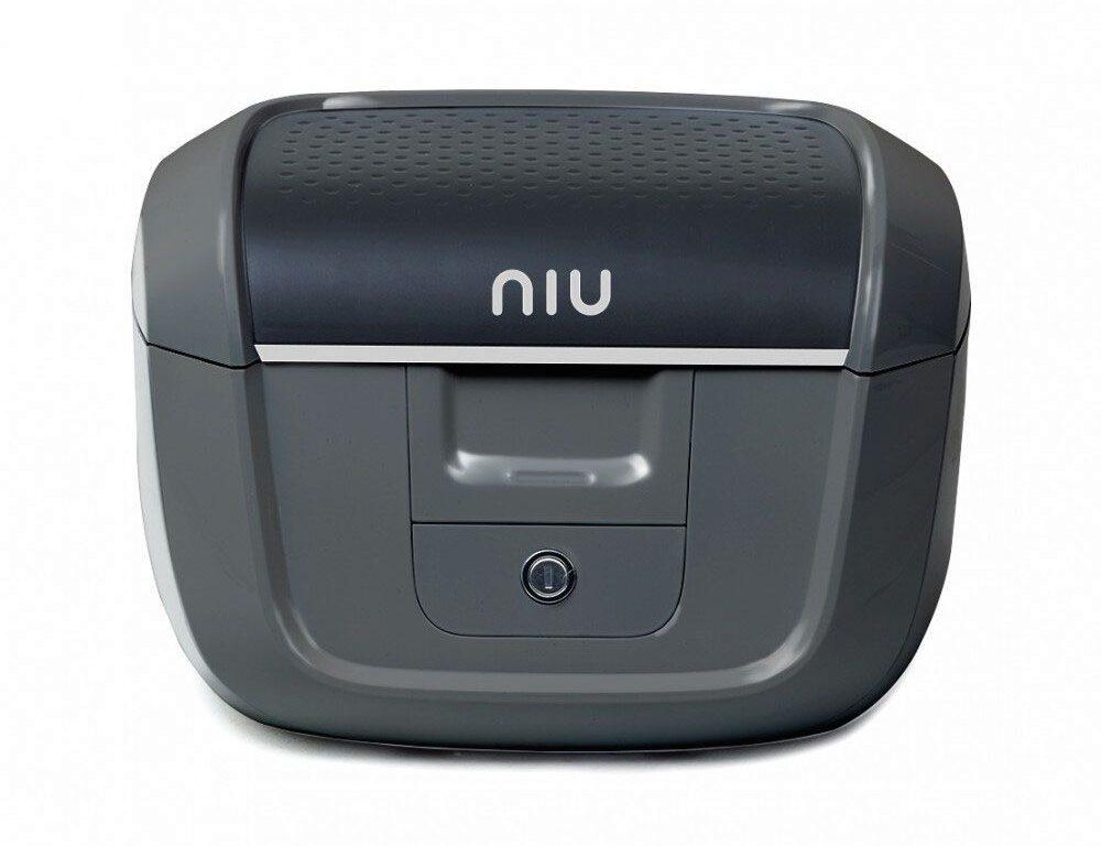Niu-Topcase-MQi-Serie-inkl-Gepaecktraeger-fuer-Elektroroller-1000000001869_v_438