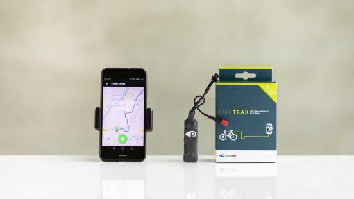 Powunity-Biketrax-GPS-Tracker-Yamaha-E-Bike-1000000004063_b_1