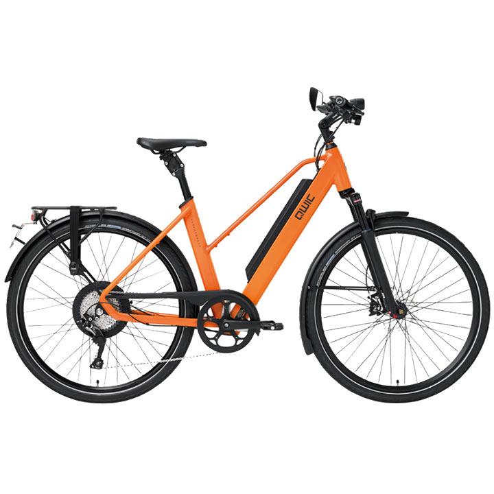 QWIC-Performance-RD11-Speed-45km-h-525-Wh-Damen-2021-1000000003996_b_0
