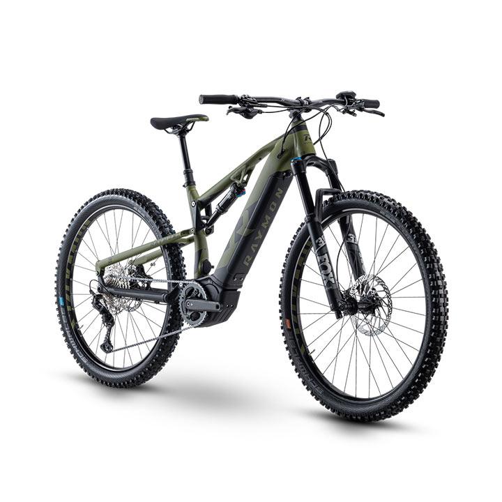 R-Raymon-FullRay-E-Nine-9-0-Yamaha-PW-X2-Simplo-630Wh-2021-1000000004748_b_0