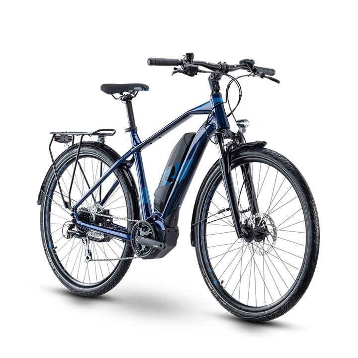 R-Raymon-TourRay-E-2-0-Gent-28-Yamaha-PW-TE-500Wh-2021-1000000004723_b_0