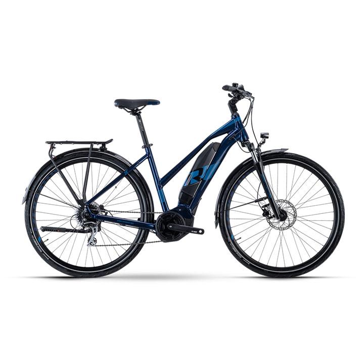 R-Raymon-TourRay-E-2-0-Lady-28-Yamaha-PW-TE-500Wh-2021-1000000004724_b_0