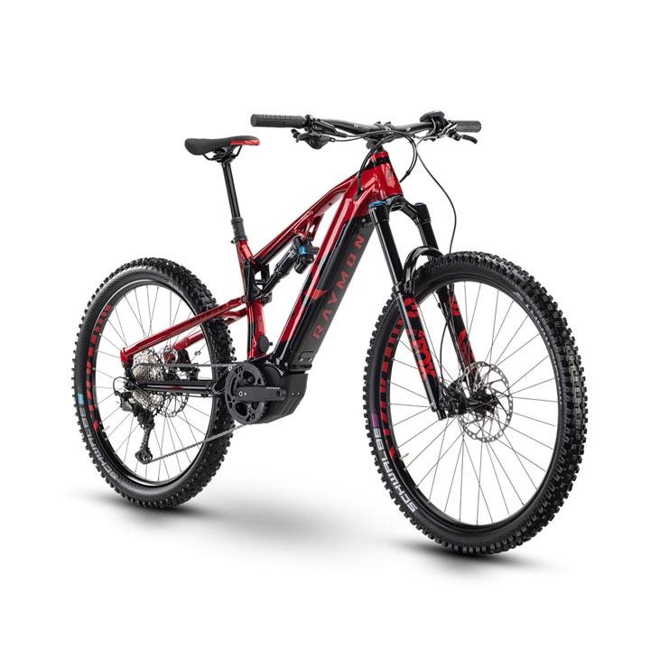 R-Raymon-TrailRay-E-10-0-Yamaha-PW-X2-Simplo-630Wh-2021-1000000004747_b_0