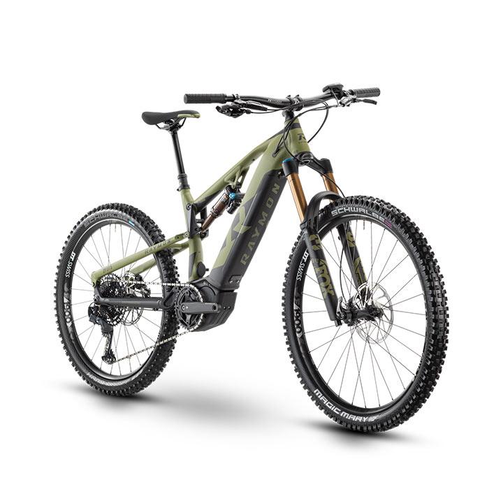 R-Raymon-TrailRay-E-11-0-Yamaha-PW-X2-Simplo-630Wh-2021-1000000004746_b_0