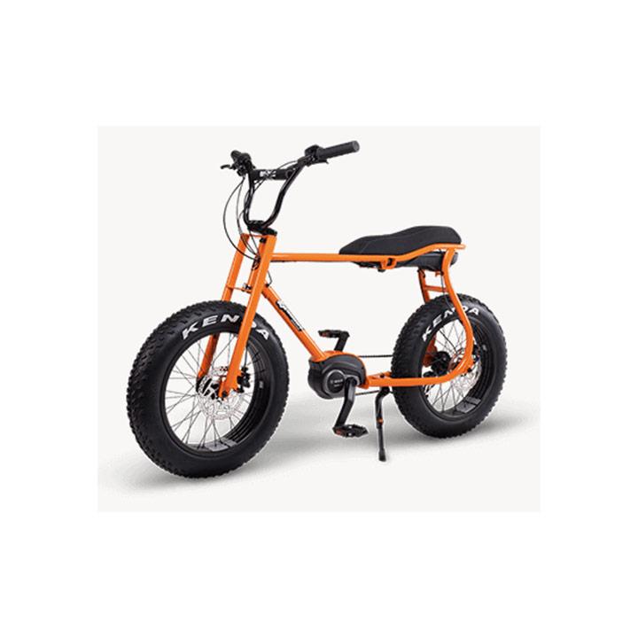 RUFF-CYCLES-LIL-BUDDY-Bosch-Perf-Line-CX-500Wh-1000000004552_b_0