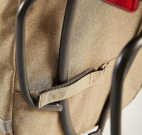 Racktime-Heda-dust-grey-inkl-Snapit-Adapter-Doppeltaschen-1000000004581_b_2