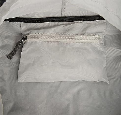 Racktime-Heda-dust-grey-inkl-Snapit-Adapter-Doppeltaschen-1000000004581_b_3